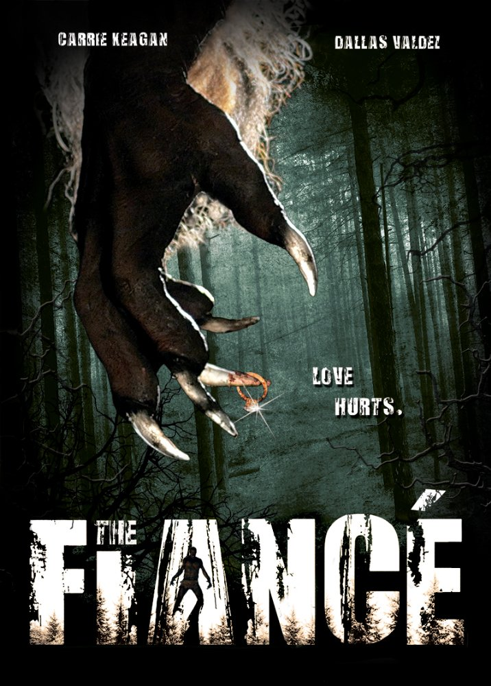 Watch Movie The Fiancé