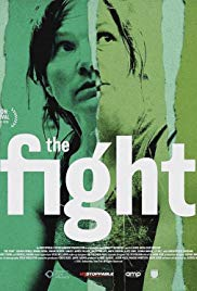 Watch Movie The Fight
