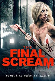 Watch Movie The Final Scream