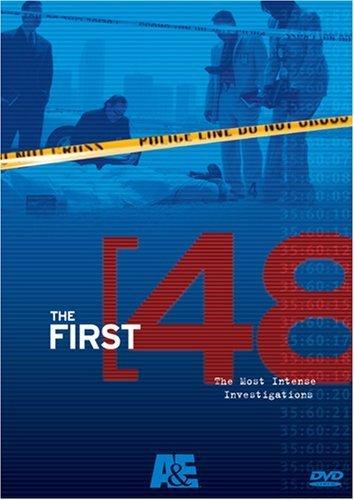 Watch Movie The First 48 - Season 12