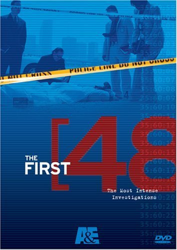 Watch Movie The First 48 - Season 16