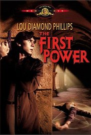 Watch Movie The First Power