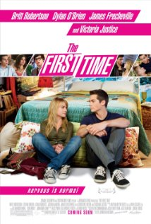 Watch Movie The First Time