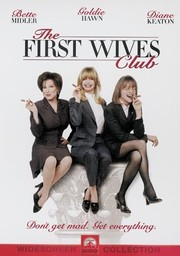 Watch Movie The First Wives Club