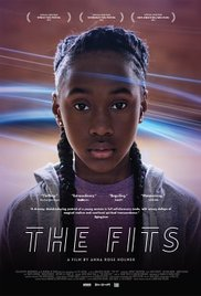 Watch Movie The Fits