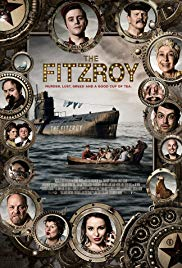 Watch Movie The Fitzroy