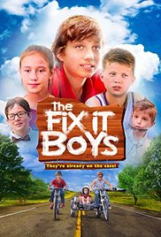 Watch Movie The Fix It Boys