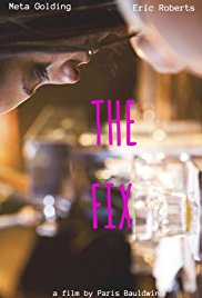 Watch Movie The Fix