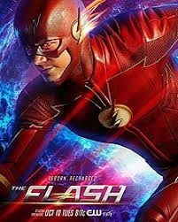 Watch Movie The Flash -Season 4