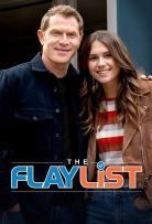Watch Movie The Flay List - Season 1