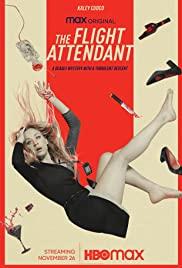 Watch Movie The Flight Attendant - Season 1