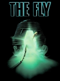 Watch Movie The Fly (1986)