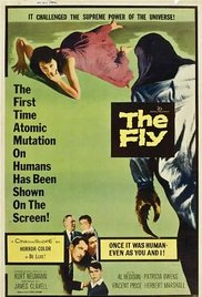 Watch Movie The Fly