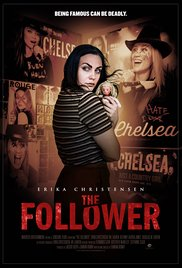 Watch Movie The Follower