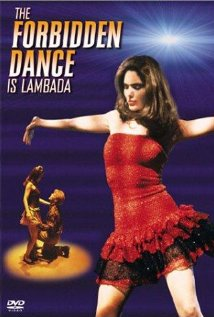 Watch Movie The Forbidden Dance