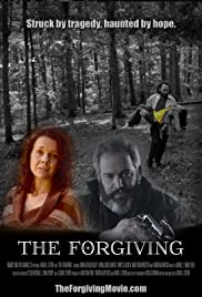 Watch Movie The Forgiving