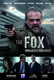 Watch Movie The Fox