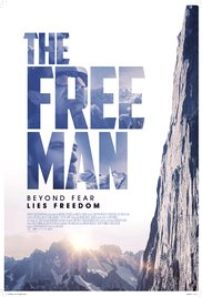 Watch Movie The Free Man