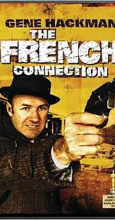 Watch Movie The French Connection