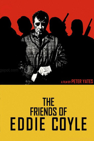 Watch Movie The Friends of Eddie Coyle