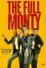 Watch Movie The Full Monty