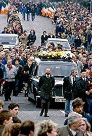 Watch Movie The Funeral Murders