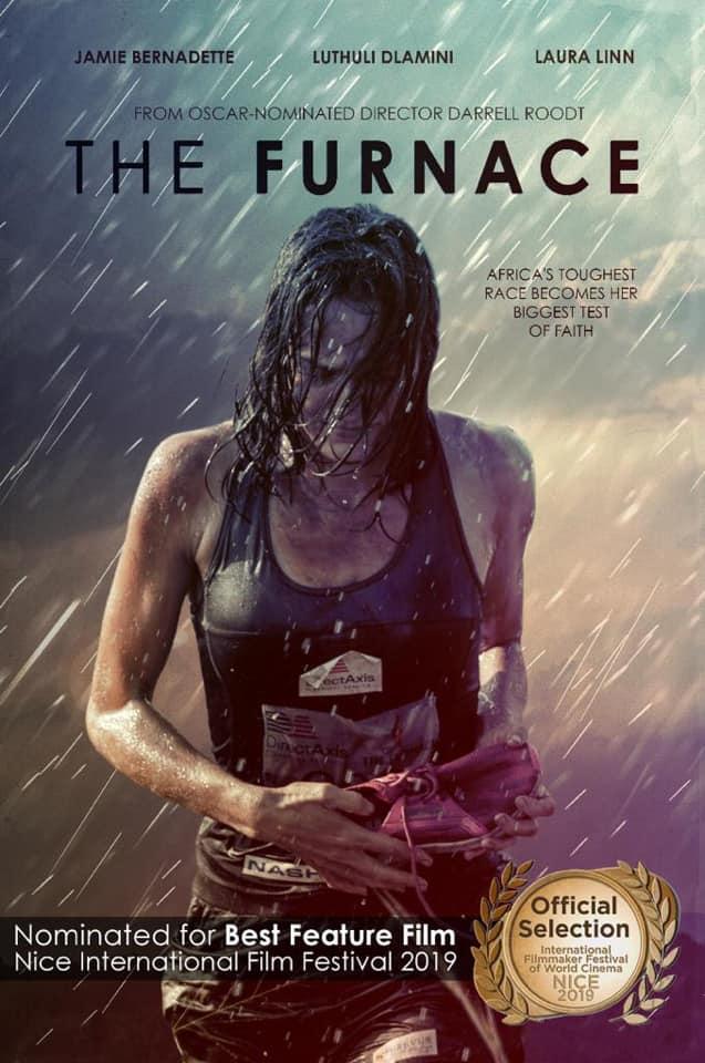 Watch Movie The Furnace