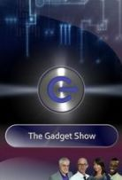 Watch Movie The Gadget Show - Season 30