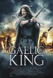 Watch Movie The Gaelic King