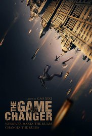 Watch Movie The Game Changer