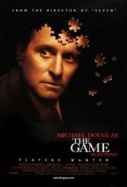 Watch Movie The Game