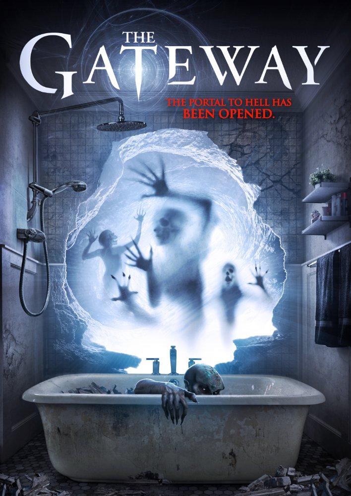 Watch Movie The Gateway