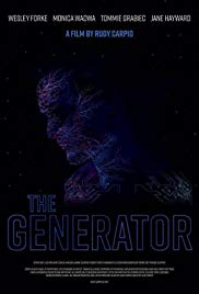 Watch Movie The Generator