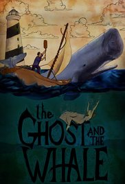 Watch Movie The Ghost and the Whale