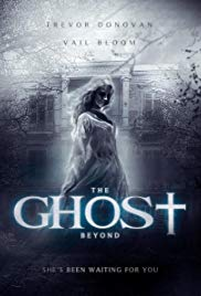 Watch Movie The Ghost Beyond