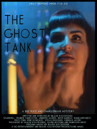 Watch Movie The Ghost Tank