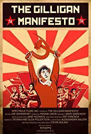 Watch Movie The Gilligan Manifesto