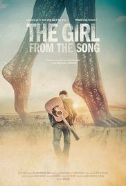 Watch Movie The Girl from the Song