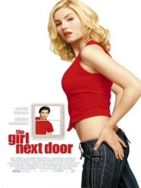 Watch Movie The Girl Next Door