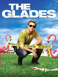 Watch Movie The Glades - Season 3