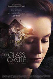 Watch Movie The Glass Castle