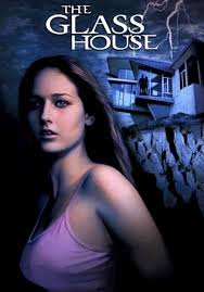Watch Movie The Glass House