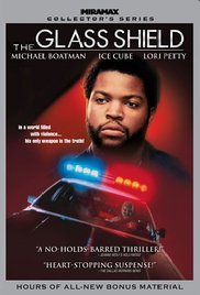 Watch Movie The Glass Shield