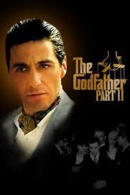 Watch Movie The Godfather: Part Ii