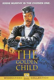 Watch Movie The Golden Child