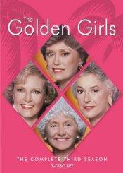 Watch Movie The Golden Girls - Season 7
