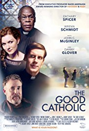 Watch Movie The Good Catholic