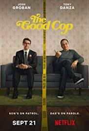 Watch Movie The Good Cop - Season 1