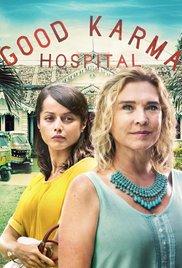Watch Movie The Good Karma Hospital - Season 1