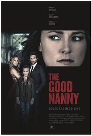 Watch Movie The Good Nanny